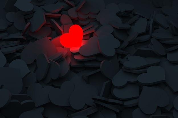 heart-2719081_1920_sm