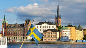 Biased mainstream media again misuses science to paint sensible Sweden as reckless gamblers - here is why they are wrong