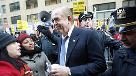 'Now fire Hannity, Ingraham, Carlson': Liberals call for BIGGER PURGE at Fox News as canceled Lou Dobbs shares tweets of support