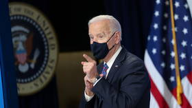 'What did you have for breakfast, Joe?' As CNN publishes 'tough' questions for Biden, critics guess how low the bar will REALLY be