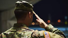 'Dire situation': Over 120 retired US generals sign letter slamming Biden govt, say nation in fight against 'socialism & Marxism'