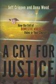 http://ssofdv.files.wordpress.com/2013/04/a-cry-for-justice-book.jpg