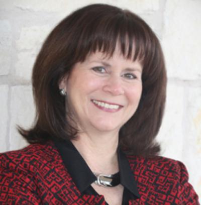 Debbie Wuthnow