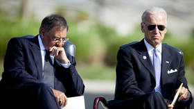 'We'll have to go back to Afghanistan' to get ISIS & Al-Qaeda, Obama's security chief Panetta says after US deaths in Kabul
